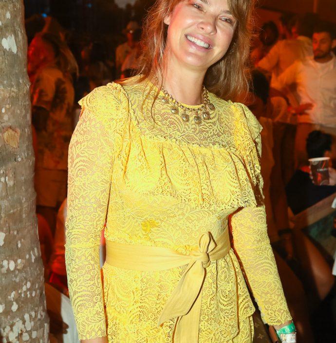 Leticia Birkheuer 2