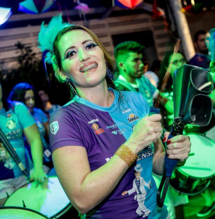 Lidia Gonçalves