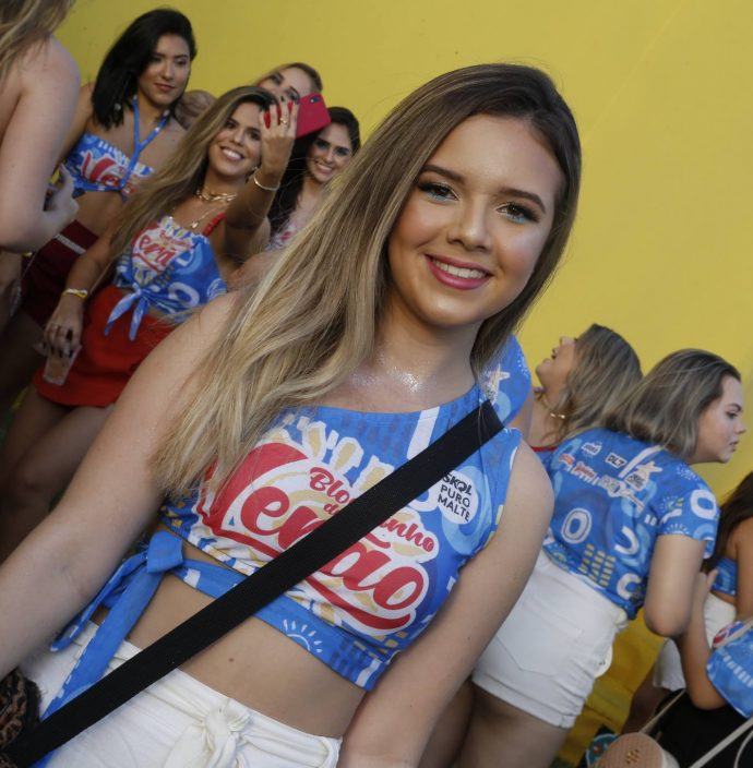 Livia Cavalcante
