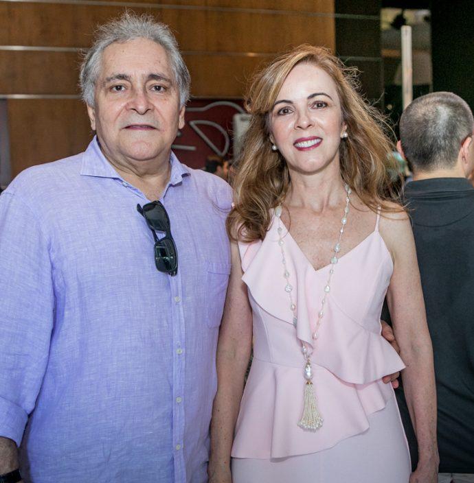 Luis E Karisia Pontes