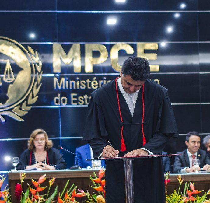 Manuel Pinheiro