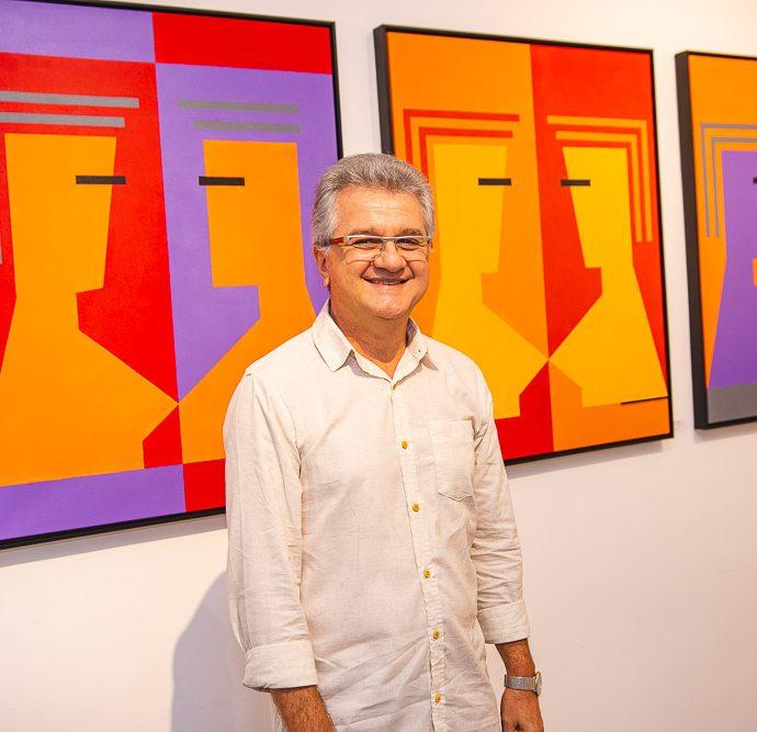 Marcilio Lopes