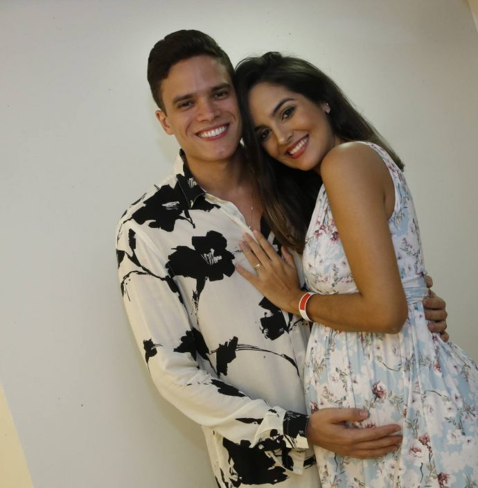 Marcos E Maria Lessa