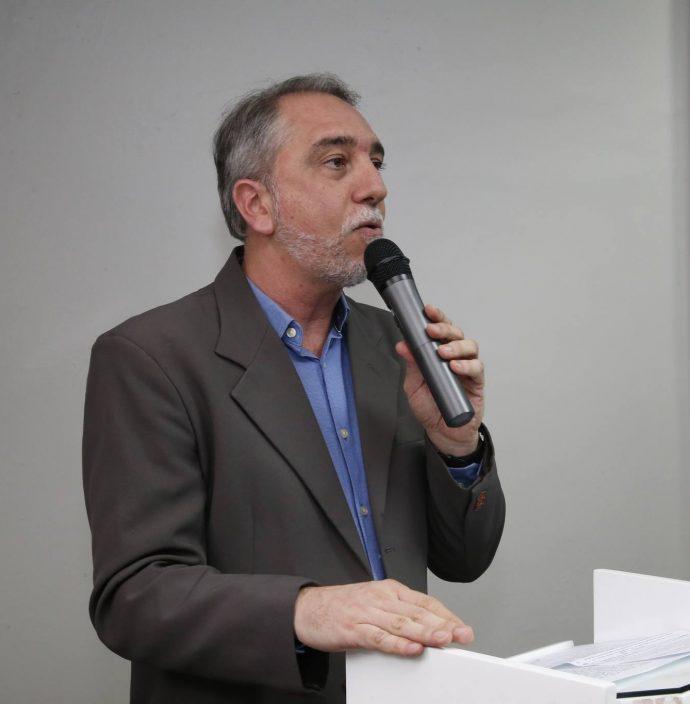 Mauro Costa