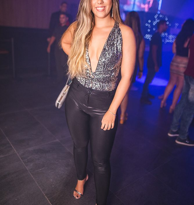 Melina Vasconcelos