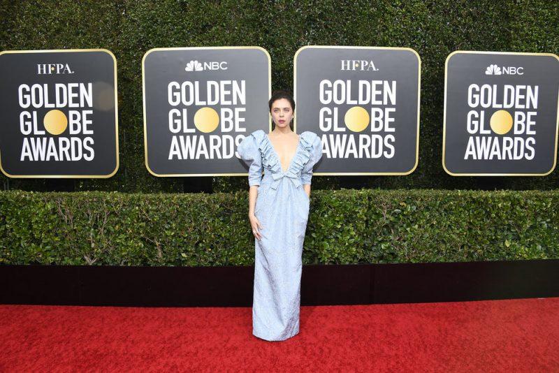 Golden Globe Awards - Noite de puro brilho marca a 77ª edição do Globo de Ouro em Los Angeles