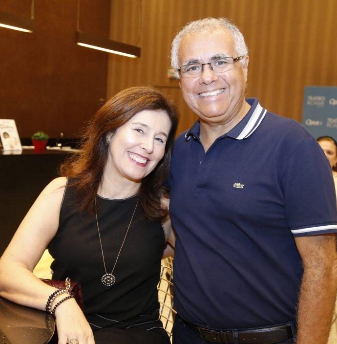Patricia E Paulo Miranda