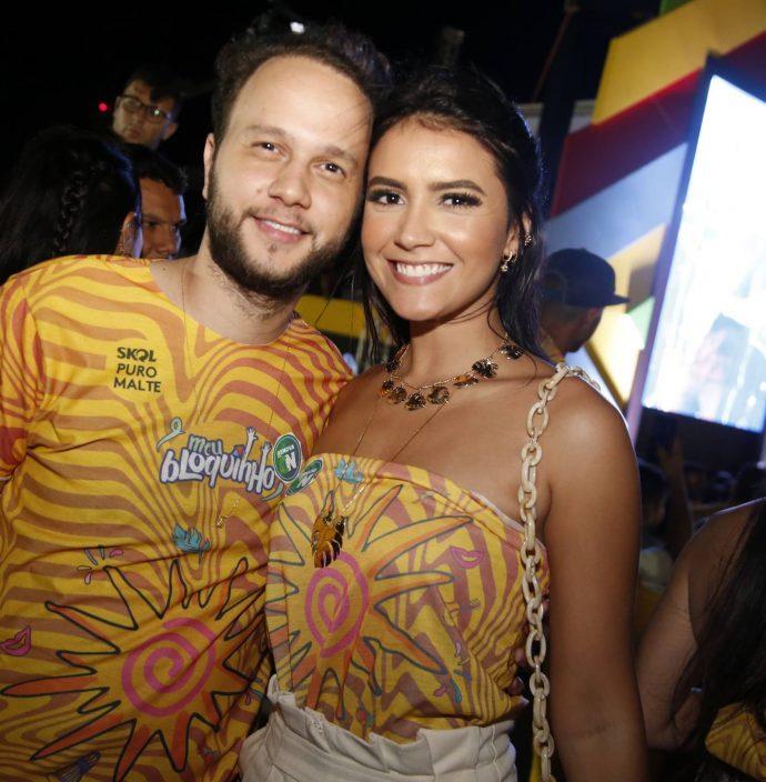 Paulo E Isla Guerra