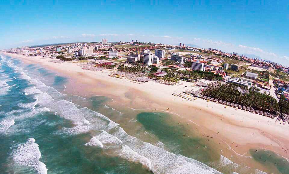 Beach Club Praiow abre suas portas neste sábado, 4