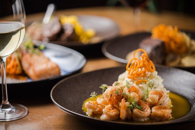 Com pratos inovadores, Cabaña Del Primo apresenta novo cardápio