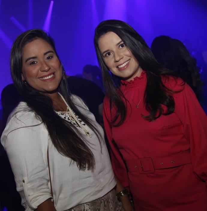 Renata De Marilac E Andrea Mariano