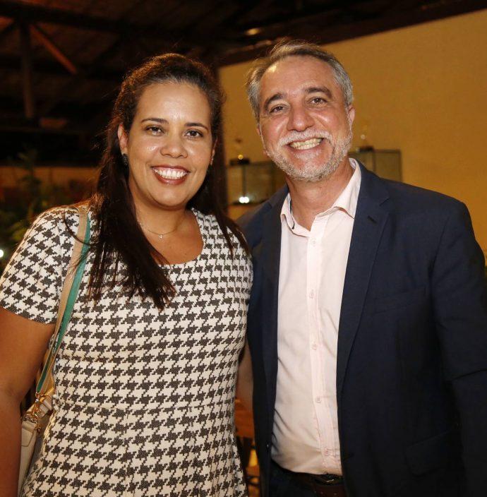 Renata E Mauro Costa