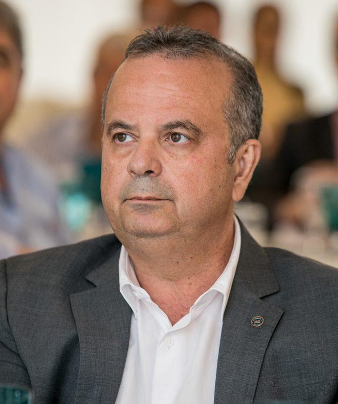 Bolsonaro exonera Canuto e Rogério Marinho assume o Desenvolvimento Regional