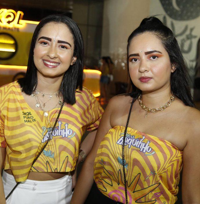 Samire E Samara Boutala