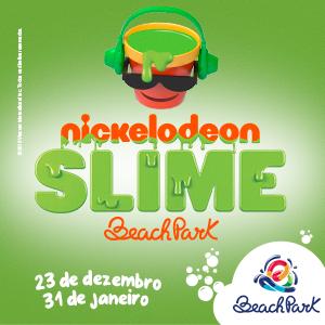 Slime Bannerbaladain300x300 Beachpark