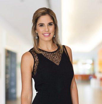 """BS Design sedia a """"Oficina de Planejamento"""" ministrada pela Coach Marília Fiuza"""