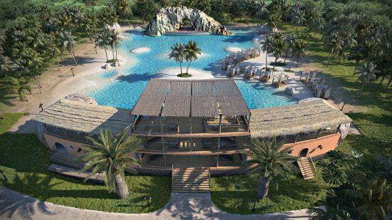 Grupo Alchymist construirá complexo de luxo em Jericoacoara