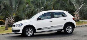 Volkswagen Gol Track 2013 1503531233049 V2 1170x540