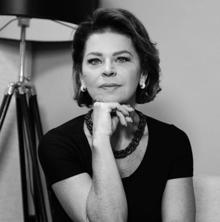 Ana Cristina Wolf lista os pilares da boa alimentação em tempos de isolamento