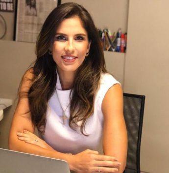 Marília Fiuza promove Oficina de Planejamento em formato exclusivo. Vem saber!