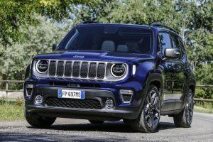 180606 Jeep Nuova Renegade 01