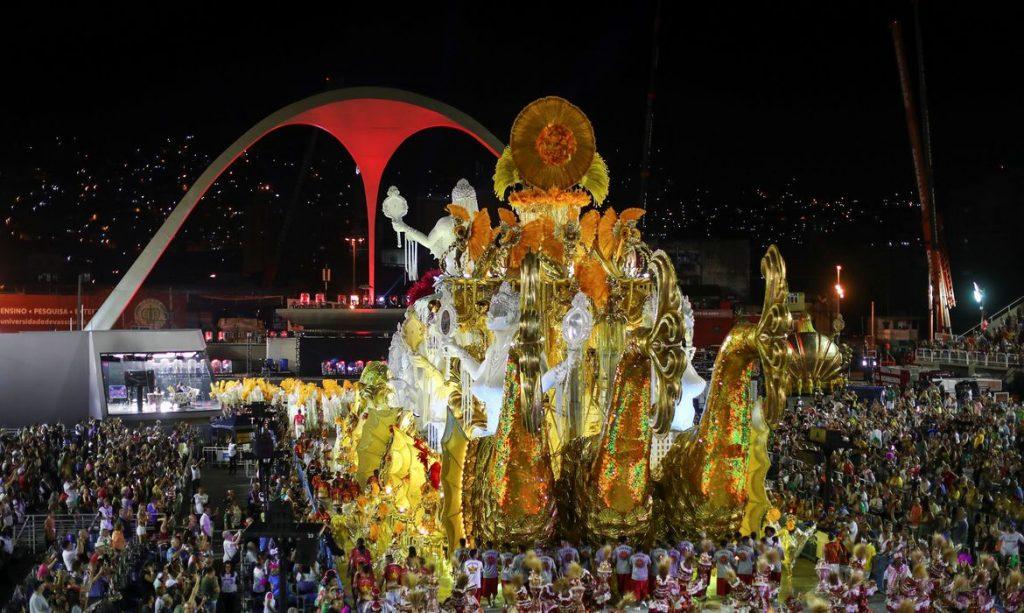 2020 02 24t031556z 871319291 Rc2r6f9jfw7z Rtrmadp 3 Brazil Carnival Sambadrome