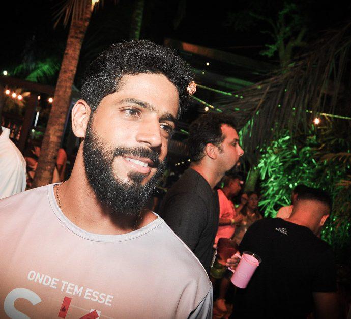 Adnilson Teixeira