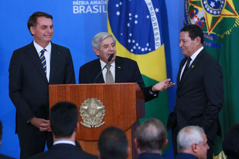 Amazonia Mourao 1102200176