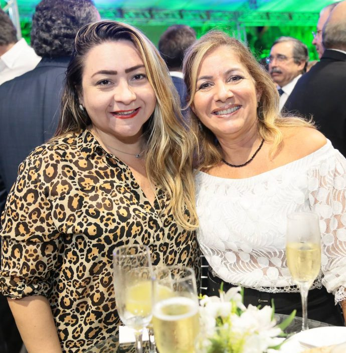 Anita Erika E Ivana Perez