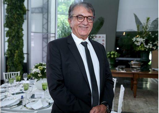 Arialdo Pinho participa da BIT Milão 2020 para divulgar o Ceará