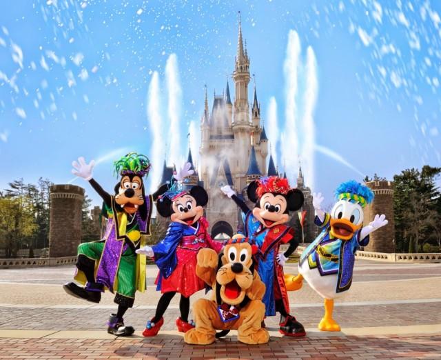 B2ap3 Medium Orlando Disney