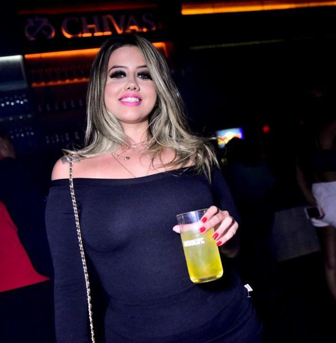 Beatriz Campos