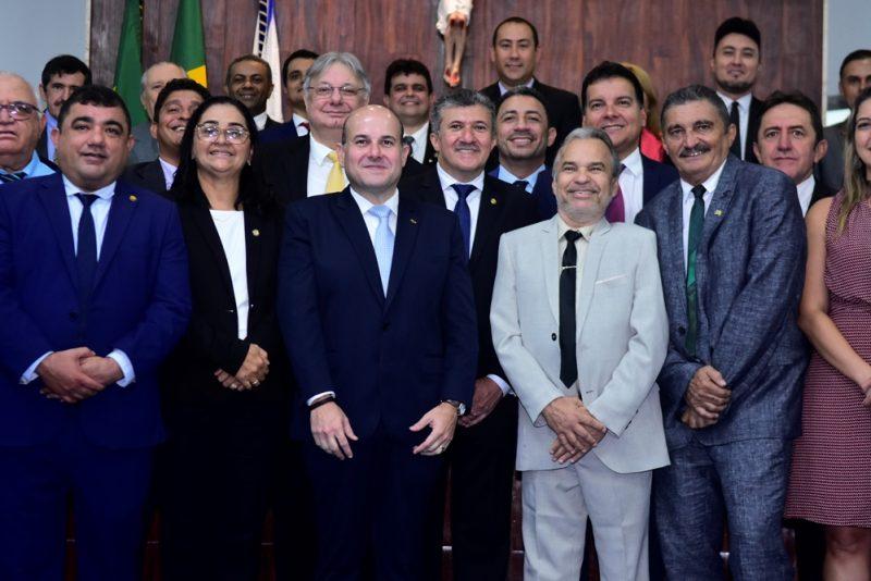 Câmara De Vereadores De Fortaleza (4)