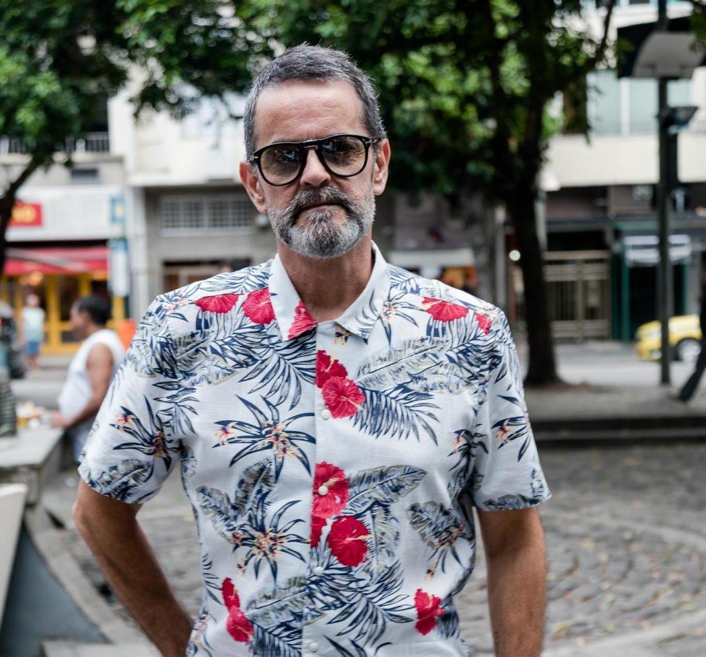 Carlos Pazetto 0683