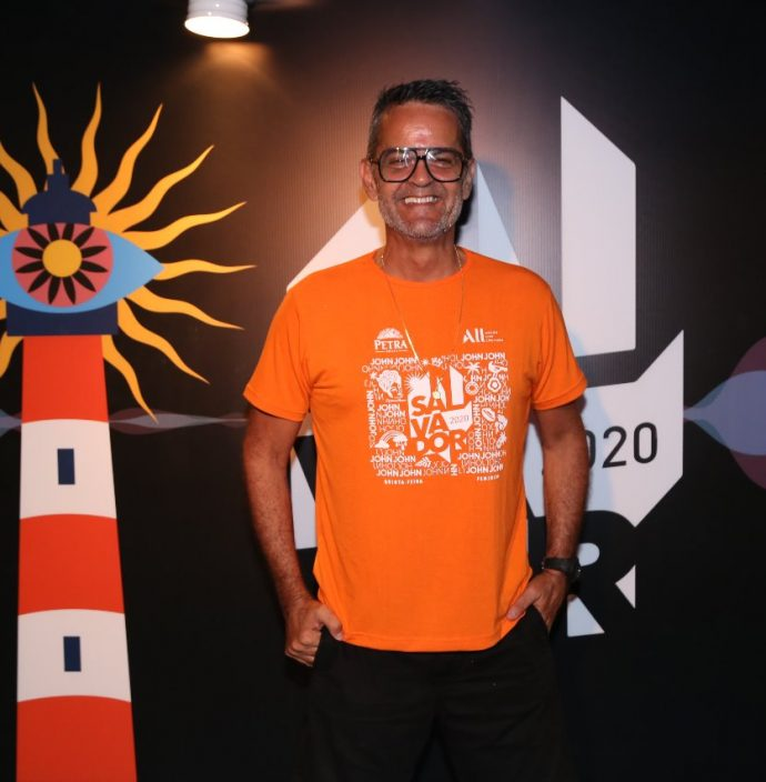 Carlos Pazetto