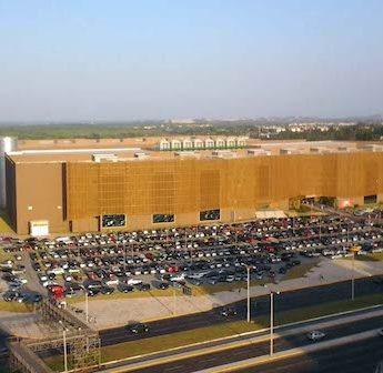 Sistema Fecomércio Ceará realiza o I Congresso de Educação Sesc e Senac voltado para a inovação