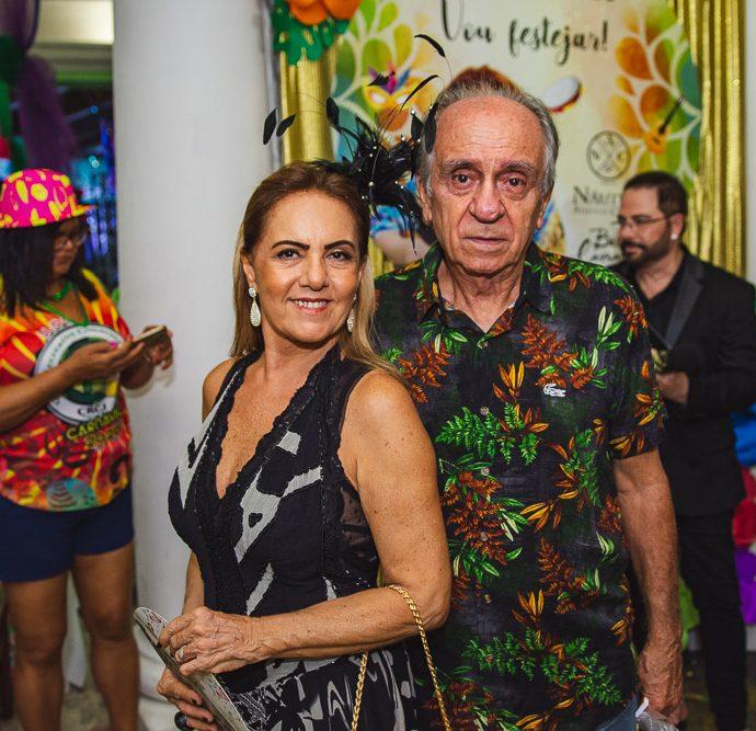 Conceição E João Guimarães