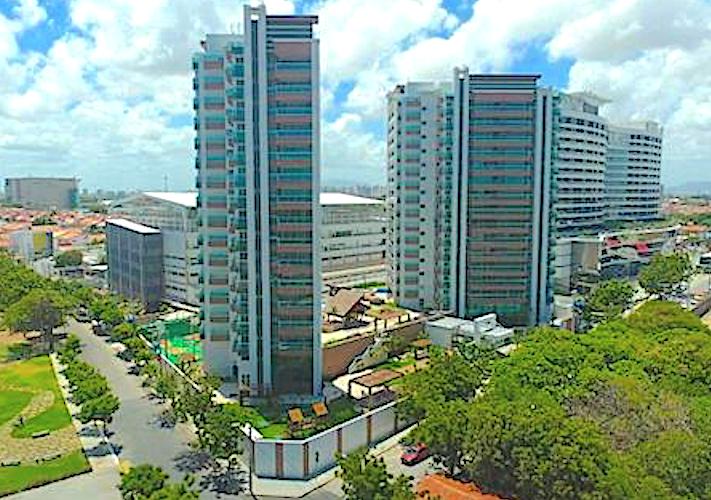 Caixa lança crédito imobiliário com taxa fixa a partir de 8%