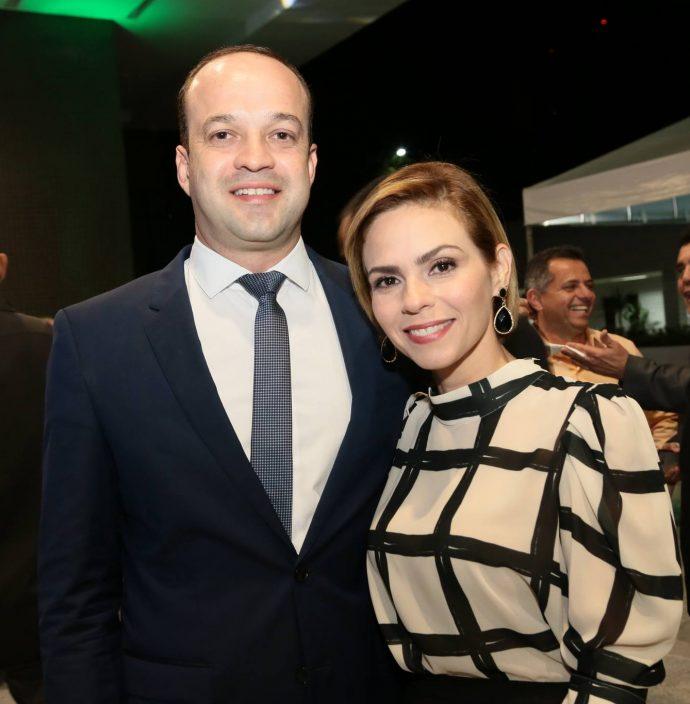 Emanuel E Sarah Mota