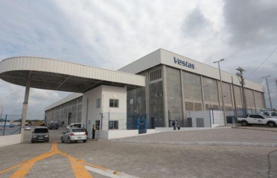 Volume de pessoas empregadas expande 2,39% no Ceará em 2019