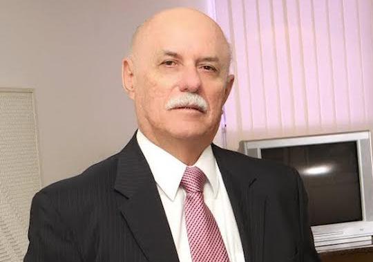 Freitas Cordeiro afirma que Sefaz deve revisar multas contra empresas