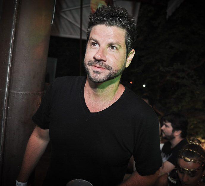 Guto Nogueira