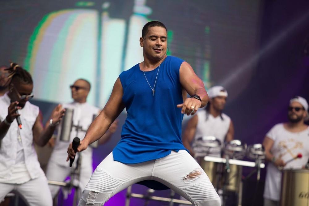 Prefeitura de Aracati divulga a programação de shows do Carnaval 2020. Vem ver!