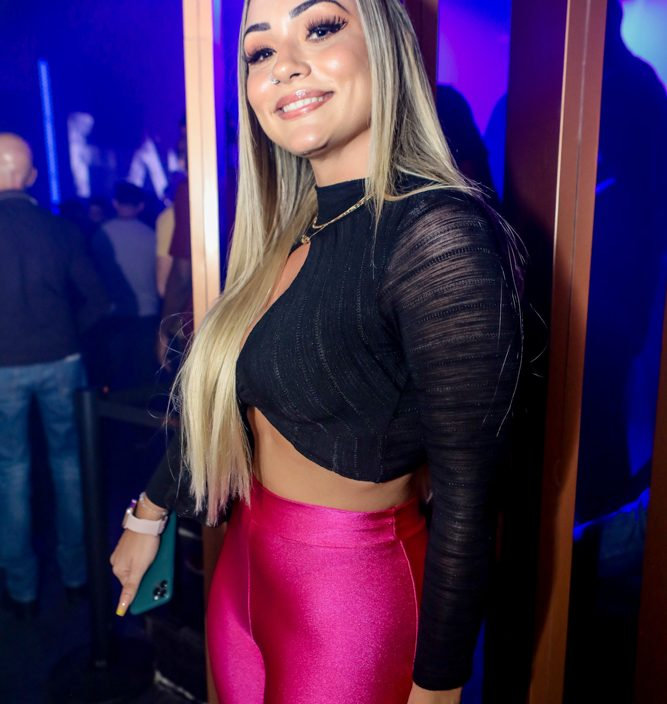 Hellen Almeida