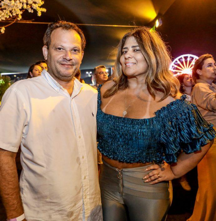 Humberto E Montielle Arruda