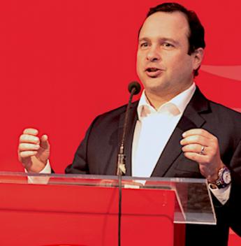 Esmaltec autorizada a produzir freezers expositores da Coca-Cola