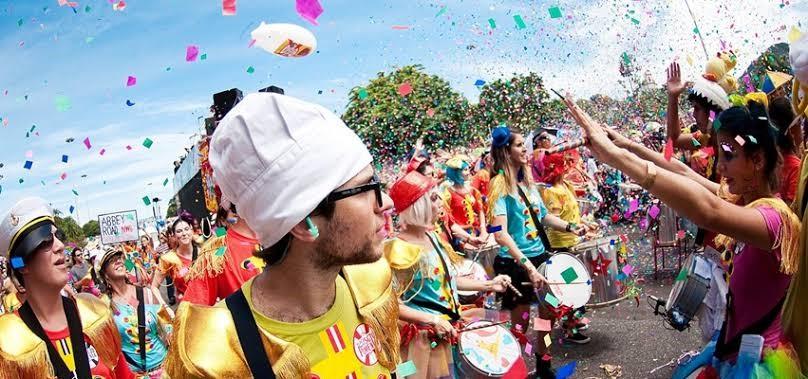 Companhias aéreas programam voos extras para o período de Carnaval em Fortaleza