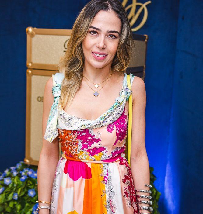 Ingrid Lucena