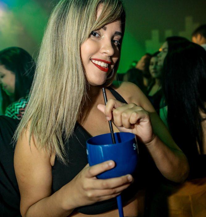Keren Rodrigues