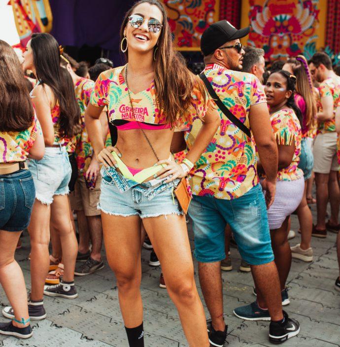 Layssa Souza